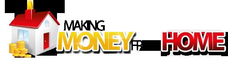 Custom Logo Design Affiliate Program Earn Money By