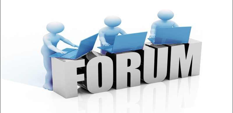 forum make money online