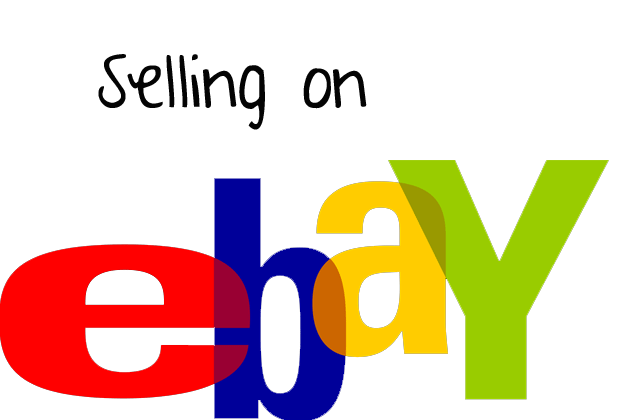 Earn Easy Money Through Ebay Email Processing Systems